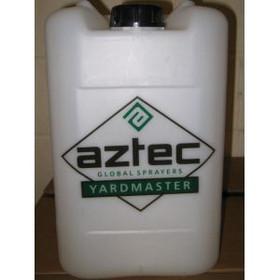 Yardmaster Decal
