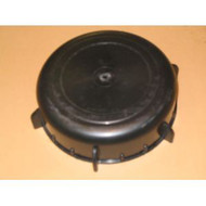 Sprayer Spare Parts, Turfmaster Spare Parts - Tank Cap 25 L Roto Moulded