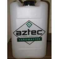 Sprayer Spare Parts, Yardmaster Spare Parts - Tank Assembly 20 Litre - Yardmaster