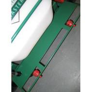 Sprayer Spare Parts - Spray Boom Assembly Turfmaster