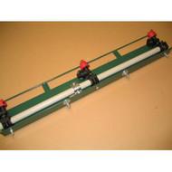 Sprayer Spare Parts, Greenkeeper Spare Parts - Spray Boom Assembly - Greenkeeper