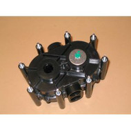 Sprayer Spare Parts - Pump Spade Drive