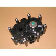 Sprayer Spare Parts, Rambler Spare Parts - Siteline Pump Hex Drive