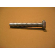 Sprayer Spare Parts - Setscrew Pack M 6 x 35 Hex Head