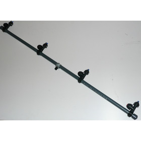 Spray Boom Assembly  for Rambler 1.5metre