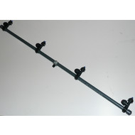 Sprayer Spare Parts, Rambler Spare Parts - Spray Boom Assembly  for Rambler 1.5metre