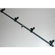 Sprayer Spare Parts - Spray Boom Assembly  for Rambler 1.5metre