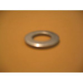 Washer Pack M12
