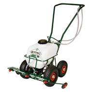 Sprayer Spare Parts - Greenkeeper Hose Assembly