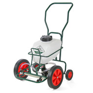 Walkover Sprayers - Turfmaster Walkover Sprayer