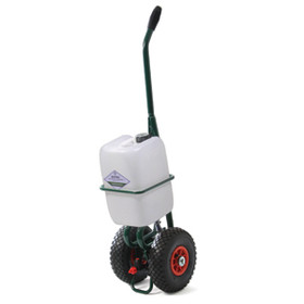 Gardener Walkover Sprayer