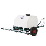 Fieldmaster Tow Sprayer