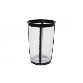 Basket Filter 140mm