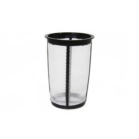 Basket Filter 140mm
