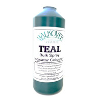 Garden Treatments - Spray Marker Dye