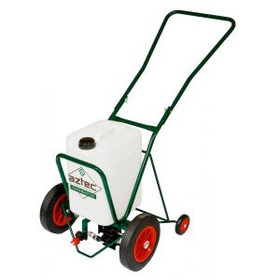Yardmaster Walkover Sprayer