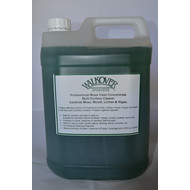 Professional Moss Clear    5 Litre