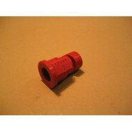 Sprayer Spare Parts, Greenkeeper Spare Parts - Nozzle - AN1.0