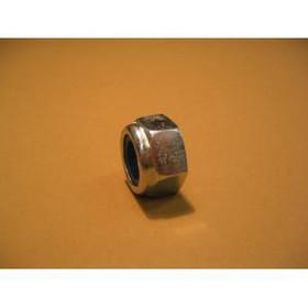 M12 Nyloc Nut