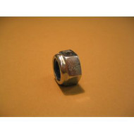 Sprayer Spare Parts, Greenkeeper Spare Parts - M12 Nyloc Nut