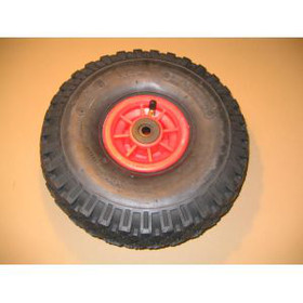 "Wheel Assy 12"" Pneumatic. Rambler"
