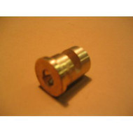 Sprayer Spare Parts - Nozzle - 28AN 4.0W - Brass