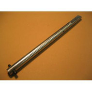 Sprayer Spare Parts - Axle  Drive Turfmaster