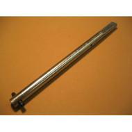 Sprayer Spare Parts, Turfmaster Spare Parts - Axle Drive - Turfmaster