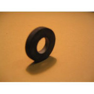 Sprayer Spare Parts, Yardmaster Spare Parts - Seal