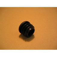 Sprayer Spare Parts, Greenkeeper Spare Parts - End Plug 1/2