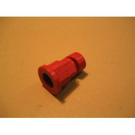 Sprayer Spare Parts, Greenkeeper Spare Parts - Nozzle - TVFP 2.0 Red