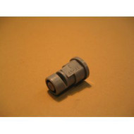 Sprayer Spare Parts, Rambler Spare Parts - Nozzle - TFVP 3.0 Grey