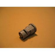 Sprayer Spare Parts, Turfmaster Spare Parts - Nozzle - TFVP 3.0 Grey