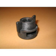 Sprayer Spare Parts - Nozzle Cap - Bayonet