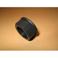 Sprayer Spare Parts, Rambler Spare Parts - Back Nut 1/2