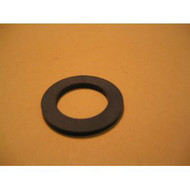 Sprayer Spare Parts, Turfmaster Spare Parts - Gasket Washer ( Tank Connector )