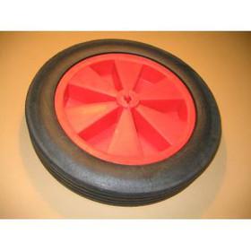 "Wheel 10"" - Yardmaster"