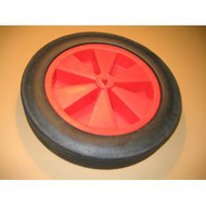 "Sprayer Spare Parts, Yardmaster Spare Parts - Wheel 10"" - Yardmaster"