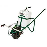 Walkover Sprayers - Rambler Walkover Sprayer