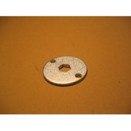 Sprayer Spare Parts - Drive Washer