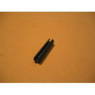 Sprayer Spare Parts, Rambler Spare Parts - Tension ( Roll ) Pin Pack