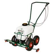 Walkover Sprayers - Greenkeeper Walkover Sprayer