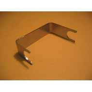 Sprayer Spare Parts - Outlet Securing Clip