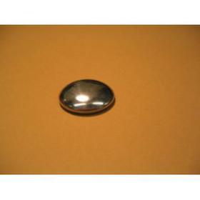 Domespring Nut 1/2