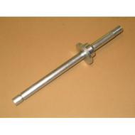 Sprayer Spare Parts, Greenkeeper Spare Parts - Idler  Axle Greenkeeper