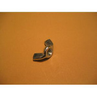 Sprayer Spare Parts, Turfmaster Spare Parts - Wingnut  Pack M6