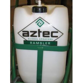 Tank Assembly 25L - Rambler