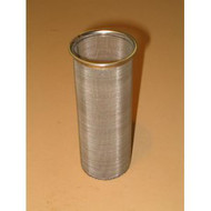 "Sprayer Spare Parts - Filter 2"" Diameter"