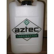 Sprayer Spare Parts, Rambler Spare Parts - Tank Assembly 25 Litre - Rambler