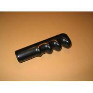 Sprayer Spare Parts, Rambler Spare Parts - Grip - Handle Black ( Rambler )